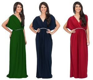 Details about Plus size Evening dress,Maternity Wedding  sequin,Red,Christmas Party Maxi 68