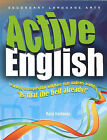 Active English: Learning Strategies That Will Have Your Students Asking, is That the Bell Already? by Karla Hardaway (Paperback, 2010)