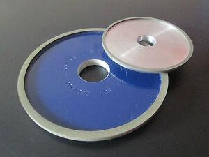 CBN-Schleifscheibe-Borazon-wheel-4A2-CBN-ISO9001-D100-150-mm-Brustschliff