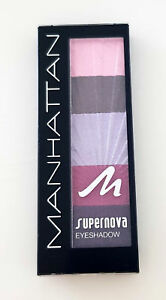 Manhattan-Supervova-Kollektion-Lidschatten-03-Mission-to-Mars-Neu