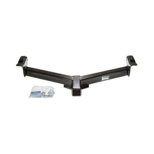 Trailer Hitch-Cutaway Front Draw-Tite 65053