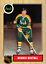 RETRO-1960s-1970s-1980s-1990s-NHL-Custom-Made-Hockey-Cards-U-Pick-THICK-Set-1 thumbnail 15