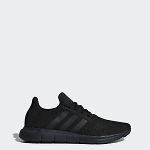 adidas-Originals-Swift-Run-Shoes-Men-039-s