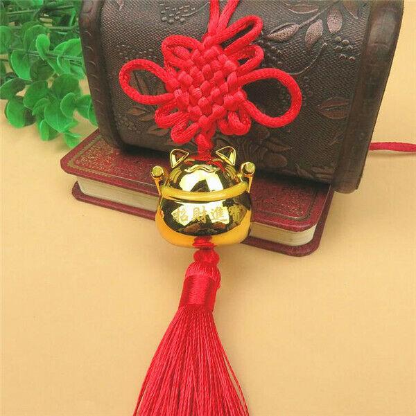 Fashion DesingName Small Pocket Wallet Card Holder Organizer Clutch Handbag Coin Purse Pouch For Women Girls