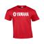 Yamaha-T-Shirt-Mens-and-Youth-Sizes-Gildan thumbnail 6