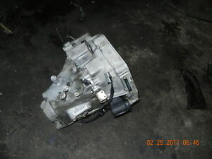 1997 acura integra gsr manual transmission hydro b18c1 94 96 97 99 rh ebay com 1999 acura integra manual 1999 acura integra service manual pdf
