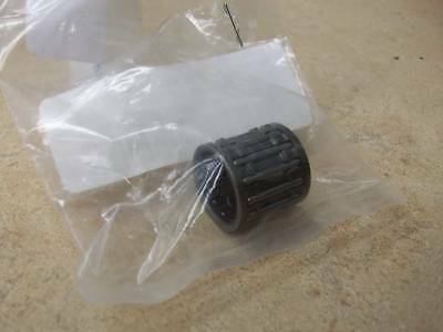 SUZUKI 83-01 RM80 Piston Wrist Pin Bearing RM 80  MADE IN JAPAN!