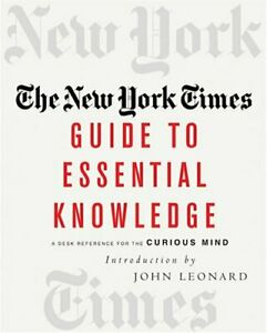 New-York-Times-Guide-to-Essential-Knowledge-A-Desk-Reference-for-the-Curious-M