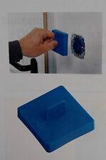 Storch Power Cover Steckdosen 562850 Abdeckung Schalterabdeckung 10er Pack Nr