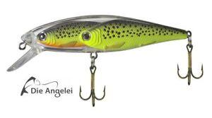 JENZI-Fischschwarm-Wobbler-verschiedene-Sorten-und-Farben