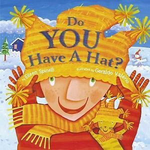 Do-You-Have-a-Hat-by-Eileen-Spinelli-2004-Book-Other-Eileen-Spinelli-2004