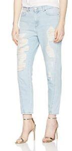 Versace Femme Jeans Versace Jeans Conique Femme EHZBqwOH