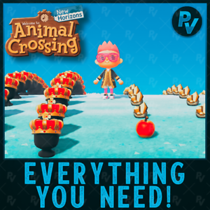 Animal-Crossing-New-Horizons-Bells-Items-Rare-Materials-and-more