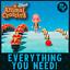 Animal-Crossing-New-Horizons-Bells-Items-Rare-Materials-and-more thumbnail 1