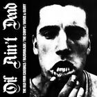 Oi! Ain't Dead von Razorblade,The Corps,Booze & Glor,Old Firm Casuals (2012)