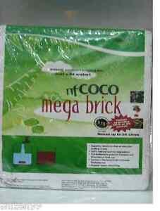 NUTRIFIELD-NF-5-kg-CoCo-Bricks