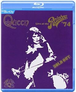 Queen-Live-At-The-Rainbow-039-74-SD-Blu-ray-2014-DVD-Region-2