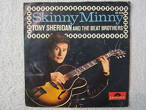 Single-TONY-SHERIDAN-AND-THE-BEAT-BROTHERS-RARITAT-1964-DE-PRESS