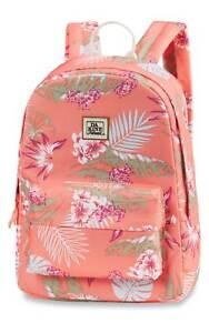 Dakine Womens Backpack - 365 Mini 12L Waikiki - Kids School Bag ... 3d4d19e6f3