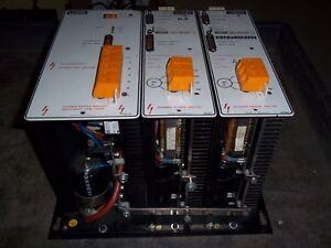 Labod-Electronic-DC-Drive-UPDS-A250-25-50