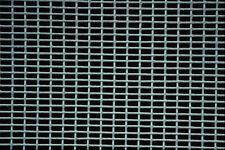 593087 Metal Grattugia A4 FOTO STAMPA texture