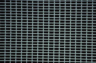 593087 METAL GRILLAGE A4 imprimé photo texture | eBay