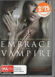 Embrace-OF-The-Vampire-DVD-2013-BC6