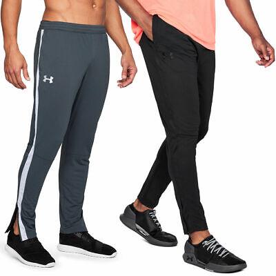5 Colors Under Armour Men/'s Sportstyle Pique Pants