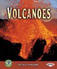 Volcanoes by Sally M. Walker (Paperback, 2010)
