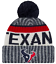 NEW-ERA-2017-18-SPORT-KNIT-NFL-Onfield-Sideline-Beanie-Winter-Pom-Knit-Cap-Hat thumbnail 39