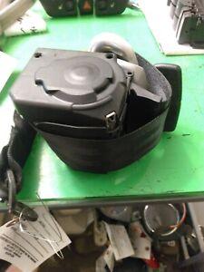 Driver Rear Male Seat Belt VW Beetle Bug 98 99 00 01 02 03 ...