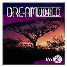 Dreamworld Vol.3 von Nicht Mehr im Programm   CD   Zustand gut