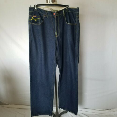 LRG a resolutionary clothing company Jeans