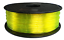 miniatura 25 - Filamento Stampante 3D 1,75mm Bobina 1KG PLA,ABS,TPU,HIPS,PETG,PC