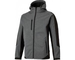Persevering Dickies Wakefield Reflektierende Jacke Herren Wasserdichte Langlebig Works Activewear Activewear Jackets