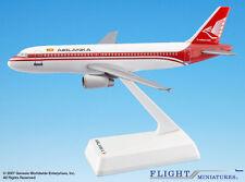 Flight Miniatures Air Lanka 1979 Airbus A320-200 1:200 Scale SriLankan RETIRED