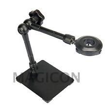 Supereyes Digital USB Microscope Otoscope Portable Adjustable Universal Stand