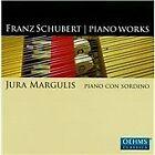 Franz Schubert - Schubert: Piano Works (2014)