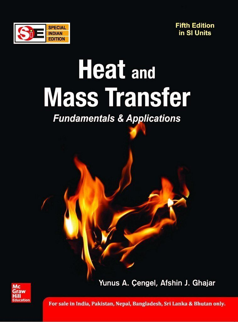 Heat and mass transfer fundamentals and applications by yunus a resntentobalflowflowcomponentncel fandeluxe Images