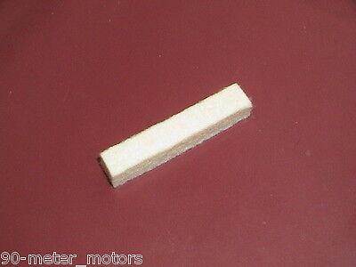 NEW OEM STIHL Chainsaw Trimmer Starter Rewind Pawl 015 FS 150 151 FS150 FS151
