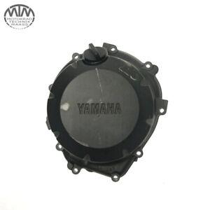Engine-Cover-Right-Yamaha-FZ6R-XJ6F