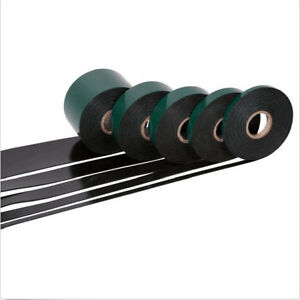 Strong-Waterproof-Adhesive-Double-Sided-Foam-Tape-For-Car-Trim-Plate-Mirro-Y