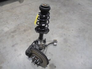 VAUXHALL-ASTRA-Hatch-3dr-Front-Suspension-N-S-2015-35570