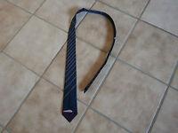 ICE Krawatte