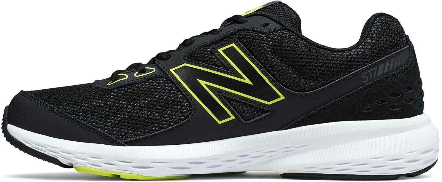 best website 5e3d4 9805c New Balance Men s MX517v1 Training shoes