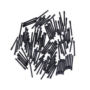Lot-of-100pcs-mixing-sticks-for-tattoo-microblade-ink-pigment-mixer-body-art-S
