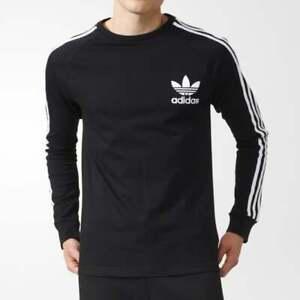 Adidas Originals California Long Sleeve