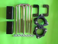 """2007-2013 Chevy silverado/GMC 1500 3.5"""" and 2.5"""" Leveling Kit 2wd 4wd 4x2 4x4"""