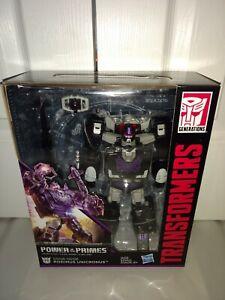 Rodimus-Unicronus-POTP-Transformers-Power-Of-The-Primes-Nemesis-Hot-Rod-MISP