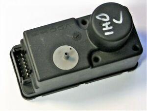 VW-Golf-MK3-Central-Locking-Pump-1H0962257C